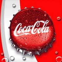 Акция от Coca-Cola «Проведи все лето на взлете»