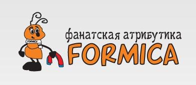 Акция от интернет-магазина «Formica»