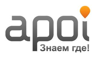 Оставить отзыв в apoi.ru
