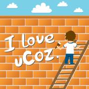 Конкурс «I love uCoz!»